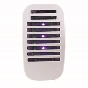 COMPACT Insect Killer 1W
